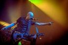 20160912 Devin-Townsend-The-Plaza-Live-Orlando 2385