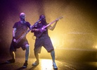 20160912 Devin-Townsend-The-Plaza-Live-Orlando 2278
