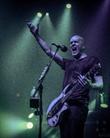 20160912 Devin-Townsend-The-Plaza-Live-Orlando 2308