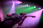 20160912 Devin-Townsend-The-Plaza-Live-Orlando 2350