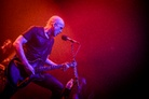 20160912 Devin-Townsend-The-Plaza-Live-Orlando 2412