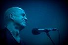20160912 Devin-Townsend-The-Plaza-Live-Orlando 2415