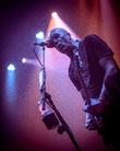 20160912 Devin-Townsend-The-Plaza-Live-Orlando 2543