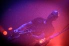 20160912 Devin-Townsend-The-Plaza-Live-Orlando 2547