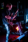 20161001 De-Profundis-Beat-Generator-Dundee 5561