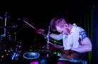 20161001 Seraph-Sin-Beat-Generator-Dundee 4822