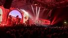 20161017 Brit-Floyd-Annexet-Stockholm-5d3 5646