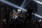 20161017 Brit-Floyd-Annexet-Stockholm 6731