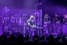 20161017 Brit-Floyd-Annexet-Stockholm 6964