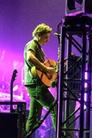 20161017 Brit-Floyd-Annexet-Stockholm 6980