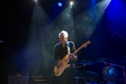 20161018 Robin-Trower-Islington-Assembly-Hall-London-Cz2j9402