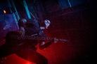 20161020 Trivium-Revolution-Live-Ft.-Lauderdale 4748