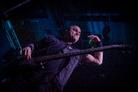 20161020 Trivium-Revolution-Live-Ft.-Lauderdale 4781