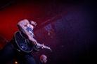 20161020 Trivium-Revolution-Live-Ft.-Lauderdale 4792