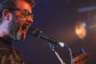 20161021 Red-Fang-Kb-Malmo 6121