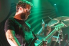 20161021 Red-Fang-Kb-Malmo 6142
