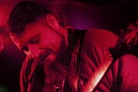 20161029 Percival-Folk-Metal-Night%2C-Voodoo-Club-Warsaw 3281