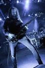 20161113 Evergrey-Koko-London-5h1a9987