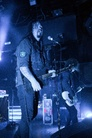 20161113 Evergrey-Koko-London-5h1a9984