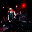 20161116 Entombed-A.D.-Audio-Glasgow 0890