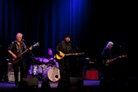 20161117 Larry-Garner-And-The-Norman-Beaker-Band-Victoriateatern-Malmo 037