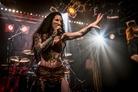 20161125 Eleine-Rebel-Live-Malmo Beo2778