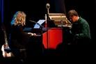 20161126 Sofia-Karlsson-And-Martin-Hederos-Julkonsert-Palladium-Malmo 007