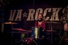 20161126 Va-Rocks-Folk-And-Rock-Malmo Beo4151