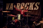 20161126 Va-Rocks-Folk-And-Rock-Malmo Beo3626