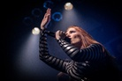 20161128 Epica-State-Theatre-St.-Petersburg 0976