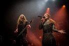 20161128 Epica-State-Theatre-St.-Petersburg 1005