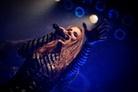 20161128 Epica-State-Theatre-St.-Petersburg 1072
