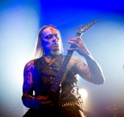 20161212 Belphegor-The-Classic-Grand-Glasgow 3694