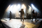 20161221 Fields-Of-The-Nephilim-Shepherds-Bush-Empire-London-5h1a0412