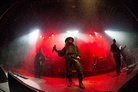 Fields Of The Nephilim (Shepherds Bush Empire - London)