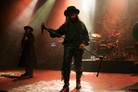 20161221 Fields-Of-The-Nephilim-Shepherds-Bush-Empire-London-Cz2j7227