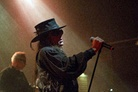 20161221 Fields-Of-The-Nephilim-Shepherds-Bush-Empire-London-Cz2j7264