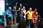 20170107 Krakatau-Reunion-Grand-City-Surabaya 0425
