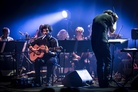 20170115 Jose-Gonzalez-With-The-String-Theory-Malmo-Live-Malmo Bo22884