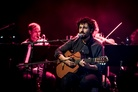 20170115 Jose-Gonzalez-With-The-String-Theory-Malmo-Live-Malmo Bo22965
