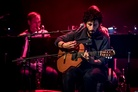 20170115 Jose-Gonzalez-With-The-String-Theory-Malmo-Live-Malmo Bo22989
