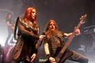 20170203 Epica-Shepherds-Bush-Empire-London-Cz2j0017