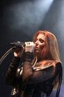 20170203 Epica-Shepherds-Bush-Empire-London-Cz2j9838