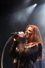 20170203 Epica-Shepherds-Bush-Empire-London-Cz2j9841