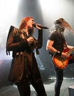 20170203 Epica-Shepherds-Bush-Empire-London-Cz2j9959