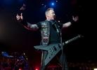 20170207 Metallica-Royal-Arena-Copenhagen 3127