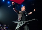 20170207 Metallica-Royal-Arena-Copenhagen 3144
