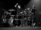 20170207 Metallica-Royal-Arena-Copenhagen 1264