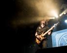 20170215 Anthrax-Barrowland-Ballroom-Glasgow 6481