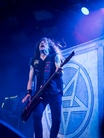 20170215 Anthrax-Barrowland-Ballroom-Glasgow 6754